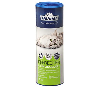 Dehner Premium Refresher mit Frühlingsduft
