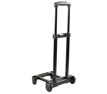 Dehner Premium Trolley für Multifunktionstasche 5-in-1