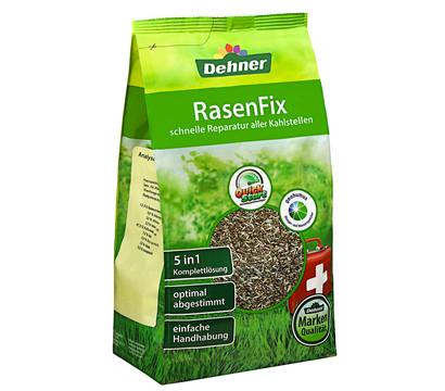 Dehner Rasenfix 5-in-1