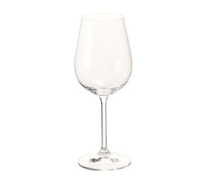 Dehner Rotweinglas, 420 ml