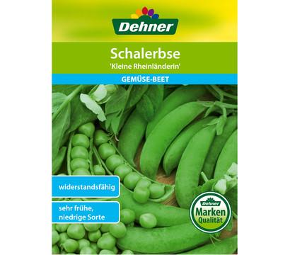 dehner samen schalerbse 'kleine rheinländerin' : dehner garten center, Gartengerate ideen