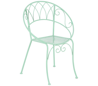 Dehner Sessel 'Luca'