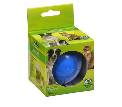 Dehner Snackball, für Hunde & Katzen