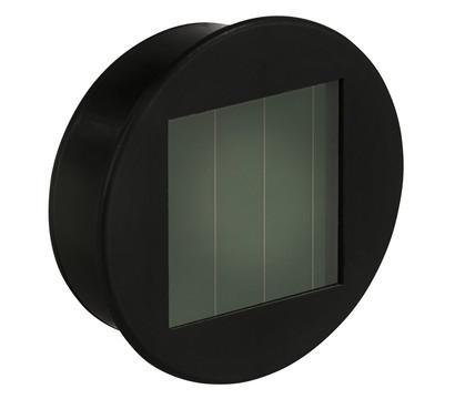 Dehner Solar Ersatzpanel