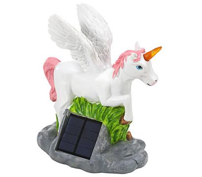 Dehner Solar-Einhorn 'Pegasus'