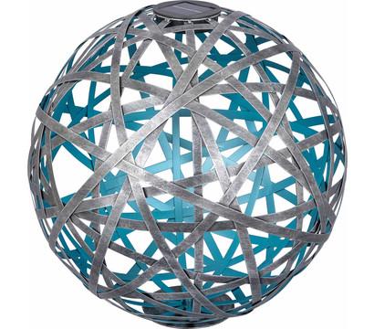 Dehner Solarkugel 'Asmara'