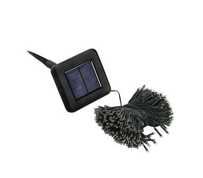 Dehner Solar-Lichterkette