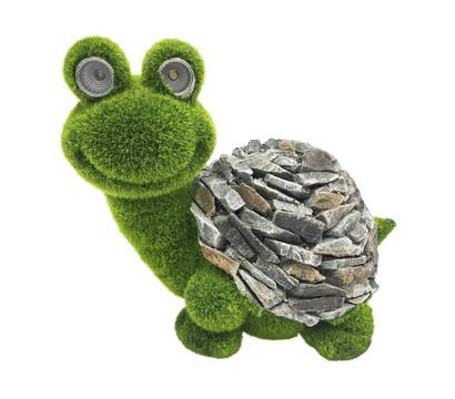Dehner Solar-Schildkröte 'Schildi'
