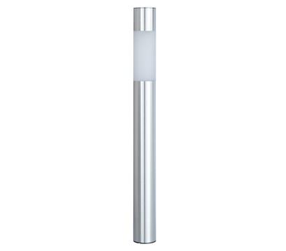 Dehner Solarstandleuchte Tube-Design