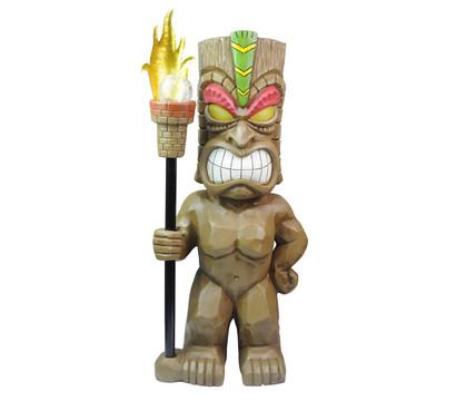 Dehner Solar-Totem 'Tatonga'