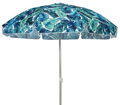 Dehner Sonnenschirm 'Marina', Ø 180 cm