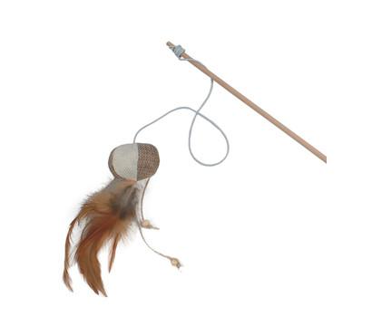 Dehner Spielangel Hop