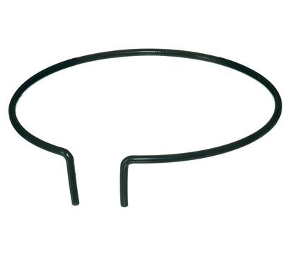 dehner stahl st tzring f r pflanzen gr n dehner garten. Black Bedroom Furniture Sets. Home Design Ideas