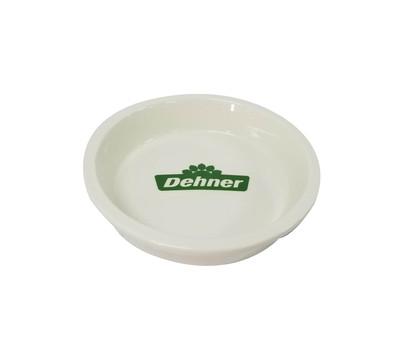 Dehner Steinnapf Dolomit
