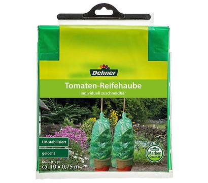 Dehner Tomaten-Reifehaube, 10 x 0,75 m