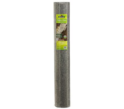 Dehner Trenn-Vlies, 0,9 x 15 m
