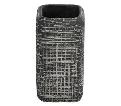 Dehner Vase 'Cabe'