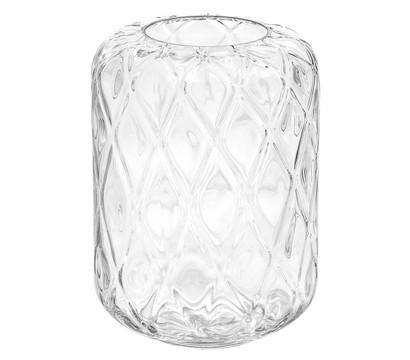 Dehner Vase Optic, 24 cm