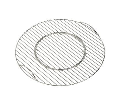 Dehner VGS Grillrost für Kugelgrills Ø 55 cm
