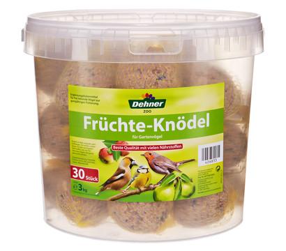 Startseite special sale zoo dehner vogelfutter früchte knödel