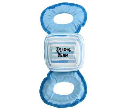 Dehner Wasserspielzeug Dream Team Hantel