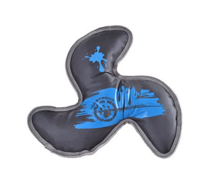 Dehner Wild Nature Hundespielzeug Blue Boomer
