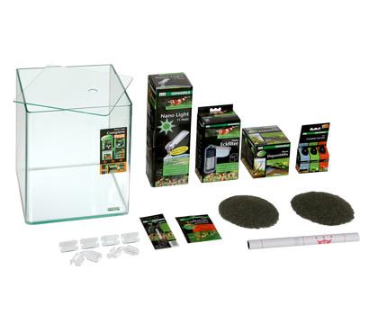 pin liter cube set on pinterest. Black Bedroom Furniture Sets. Home Design Ideas