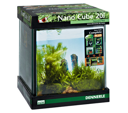pin nano cube dennerle on pinterest. Black Bedroom Furniture Sets. Home Design Ideas