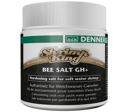 DENNERLE Wasseraufbereiter Shrimp King BEE SALT GH+