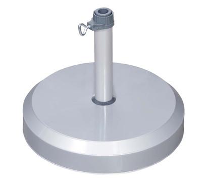 Doppler Betonständer, 25 kg