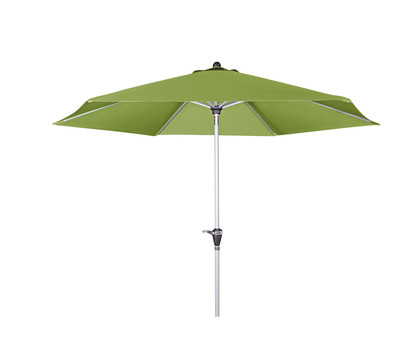 Doppler Sonnenschirm 'Active Auto Tilt', Ø 280 cm