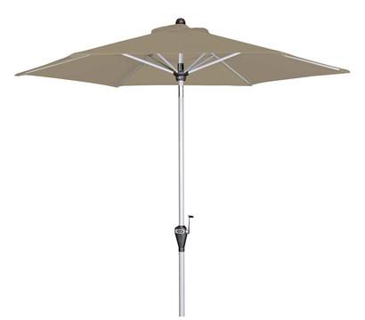 doppler sonnenschirm active auto tilt 210 cm dehner garten center. Black Bedroom Furniture Sets. Home Design Ideas