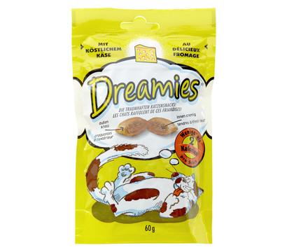 Dreamies®, Katzensnack