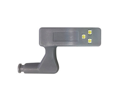 Dupla® Beleuchtungszubehör Light Up LED