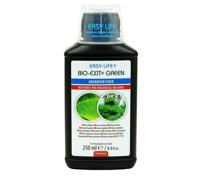 EASY-LIFE® Algenmittel Bio-Exit® Green