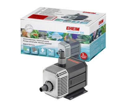 EHEIM Aquarienpumpe universal 300