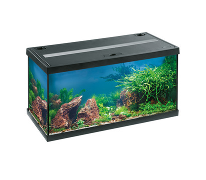 Eheim Aquarium Aquastar 54 LED
