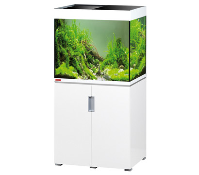Eheim Aquarium Kombination Incpiria 200 LED+