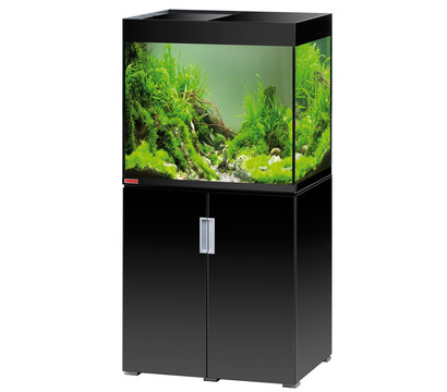 eheim aquarium kombination incpiria 200 led dehner garten center. Black Bedroom Furniture Sets. Home Design Ideas