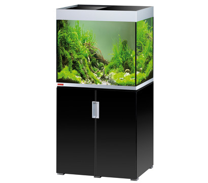 eheim aquarium kombination incpiria 200 led dehner garten center. Black Bedroom Furniture Sets. Home Design Ideas