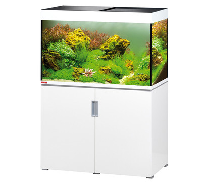 Eheim Aquarium Kombination Incpiria 300 LED+