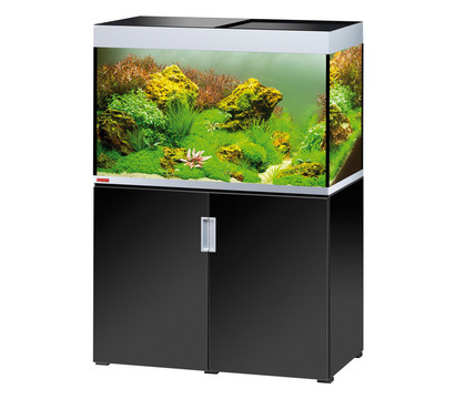 eheim aquarium kombination incpiria 300 dehner. Black Bedroom Furniture Sets. Home Design Ideas