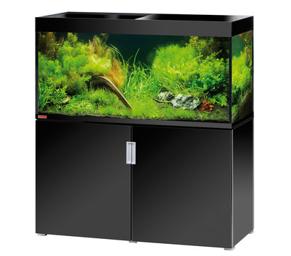 Eheim Aquarium Kombination Incpiria 400 LED+