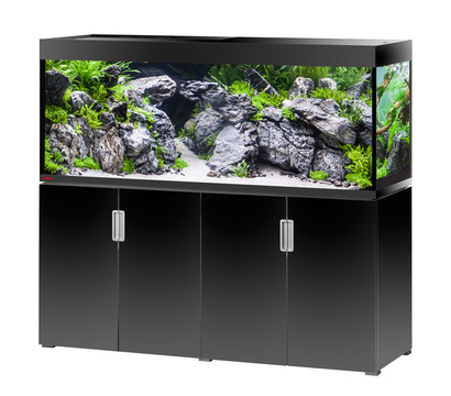 Eheim Aquarium Kombination Incpiria 500 LED+