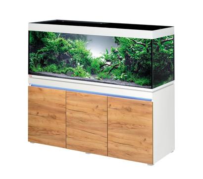 Eheim Aquarium Kombination Incpiria 530