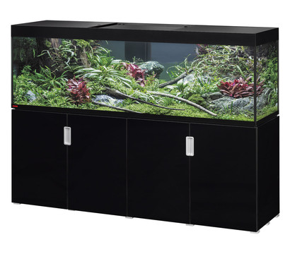 Eheim Aquarium Kombination Incpiria Marine 600 LED
