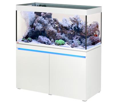 Eheim Aquarium Kombination Incpiria reef 430
