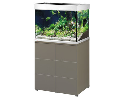 Eheim Aquarium Kombination Proxima 175 classic LED