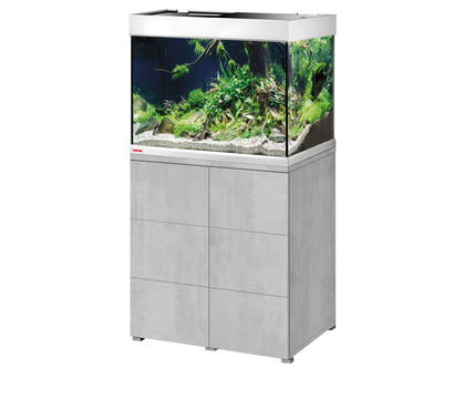 Eheim Aquarium Kombination Proxima 175 LED