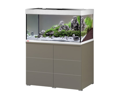 Eheim Aquarium Kombination Proxima 250 classic LED